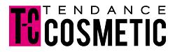 Tendance Cosmetic