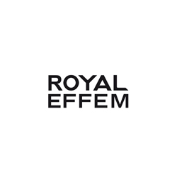 Royal Effem