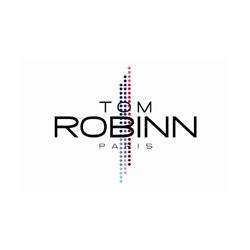 Tom Robinn
